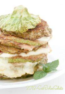 parmigiana-di-zucchina