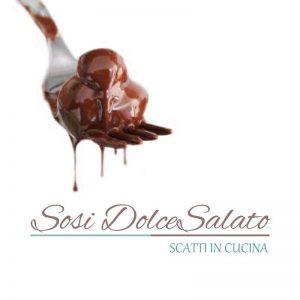 SosiDolceSalato