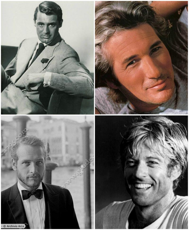 collage-uomini