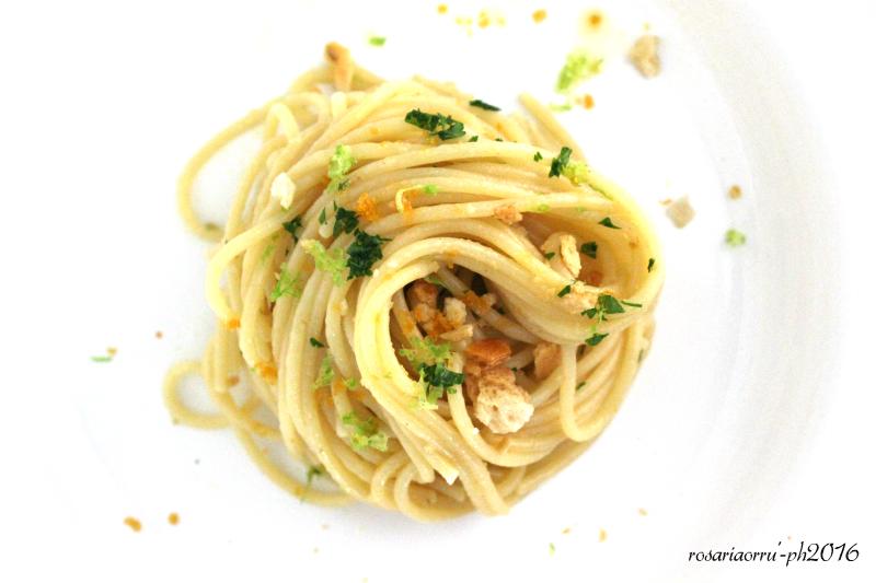 spaghetti-sapore-di-mare